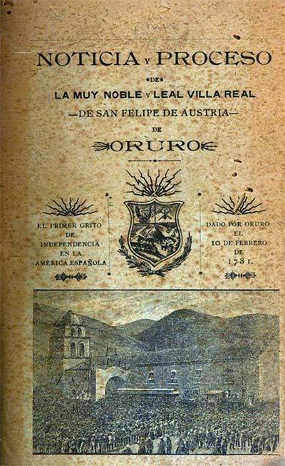 1781 jose mier book cover