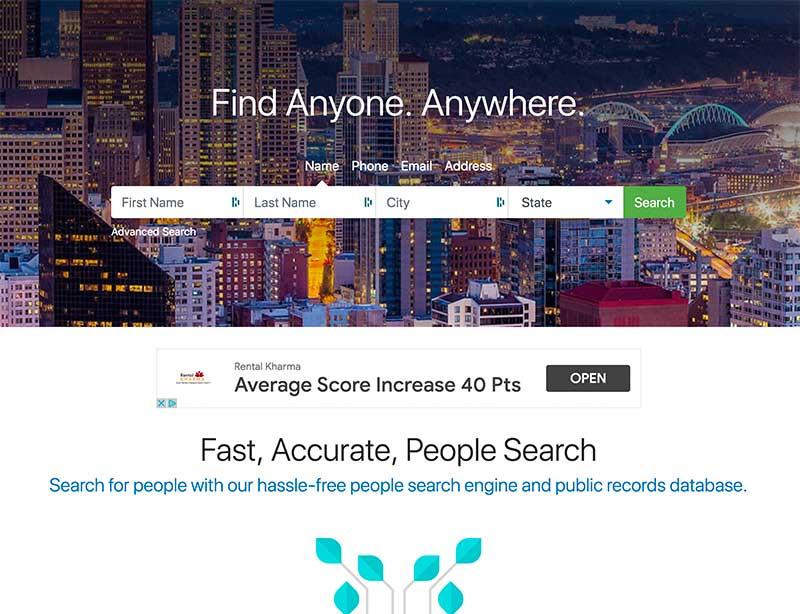 jose mier listings on peoplefinder.com